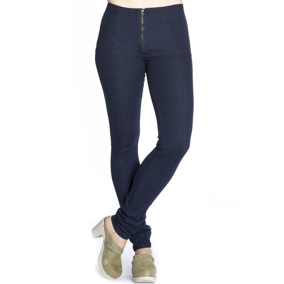 0357e819f2 Prairie Underground Pants